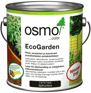 Osmo Color EcoGarden
