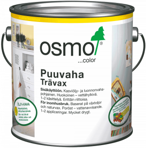 Osmo Color Puuvaha